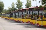 Wrocław. Zła wiadomość dla pasażerów MPK. Będzie mniej autobusów. Dlaczego?