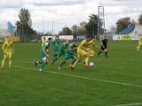 RKS Radomsko wygrał z GKS LZS Wikielec w III lidze. To trzecia wygrana pod rząd RKS [ZDJĘCIA]