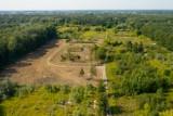 Warszawa. Inwestor chciał wybudować covidowe osiedle przy Łosiowych Błotach. Jest decyzja sądu