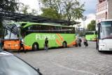 """FlixBus wznawia siatkę połączeń. """"Jesteśmy przygotowani na lockdown zarówno w Polsce, jak i w innych krajach europejskich"""""""