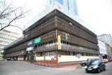 Siedziba Prawa i Sprawiedliwości sprzedana. Na jej miejscu zostanie wybudowany hotel