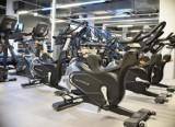 Największa siłownia w Słupsku już otwarta. Ale nie wszyscy się otwierają