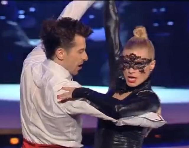 Kacper Kuszewski i jego partnerka Anna Głogowska zostali zwycięzcami 13. edycji Tańca z Gwiazdami.