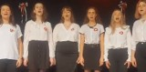 Święto Niepodległości Gniezno: koncert wyemitowany przez eSTeDe