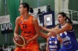 Koszykówka: Energa Toruń - CCC Polkowice 75:59