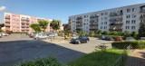 Kwidzyn. Zakończono prace modernizacyjne sieci ciepłowniczej na osiedlu Hallera w Kwidzynie [ZDJĘCIA]