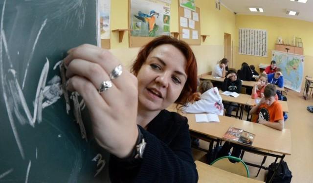 W nowym roku szkolnym ocenie będą podlegać także nauczyciele