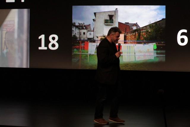 Pierwszy Koniński Festiwal Fotograficzny dobiegł końca