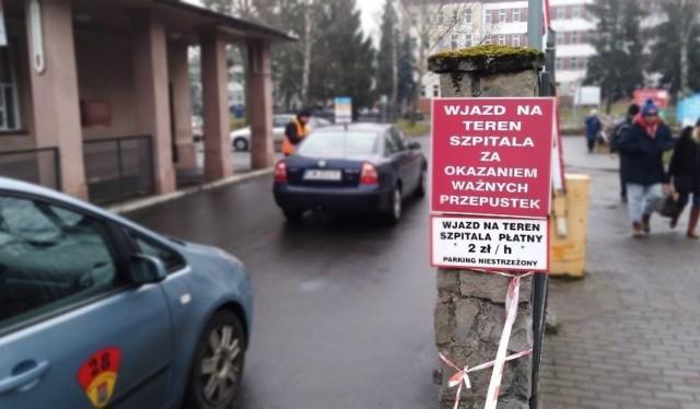 Koronawirus w szpitalu we Włocławku. Kolejne osoby zakażone koronawirusem SARS-CoV-2 z Wojewódzkiego Szpitala Specjalistycznego we Włocławku.