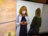 Lekarka rodzinna za Śląska wściekła na innych lekarzy: Nie olewajcie pacjentów! Nie leczcie ich tygodniami przez telefon