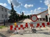 Coraz więcej w Bydgoszczy ażurowych dróg na osiedlach. Mają przybywać nowe