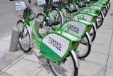 Rower miejski w Częstochowie startuje 1 lipca 2021 roku. Jakie będą zasady?