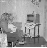 PRL Warszawa. Rozbrajające zdjęcia z minionej epoki