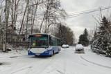 Kraków. Nowa linia autobusowa ma ułatwić życie mieszkańcom 12.02.2021