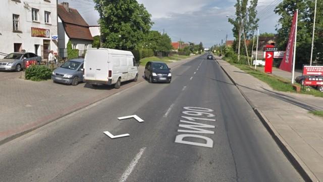 Miasto planuje duże inwestycje w ramach Polskiego Ładu