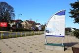 """Ranking liderów inwestycji pisma """"Wspólnota"""". Krynica Morska dominuje wśród mniejszych miast"""