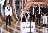 Opole 2020. Koncert Premier wygrywa Stanisława Celińska. Nagroda jury dla Lanberry