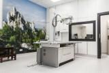 W Sosnowcu otwarto nową placówkę diagnostyki obrazowej HELIMED. Wykonamy tam rezonans, TK oraz inne badania [WYWIAD]