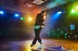 Kochacie taniec? My także! Dlatego dziś zabierzemy Was w fantastyczną podróż po świecie… hip-hopu!