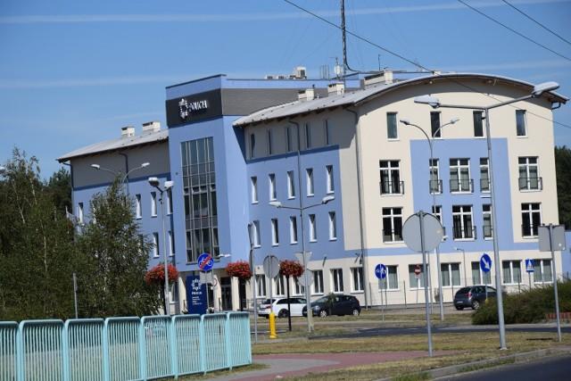 Od 22 lutego do 28 lutego 2021 roku po raz 21 obchodzony jest w Polsce Tydzień Pomocy Osobom Pokrzywdzonym Przestępstwem.