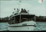 """Adolf Hitler"", ""Westerplatte"" i ""Danusia"". To ten sam statek na Trzesiecku GALERIA"