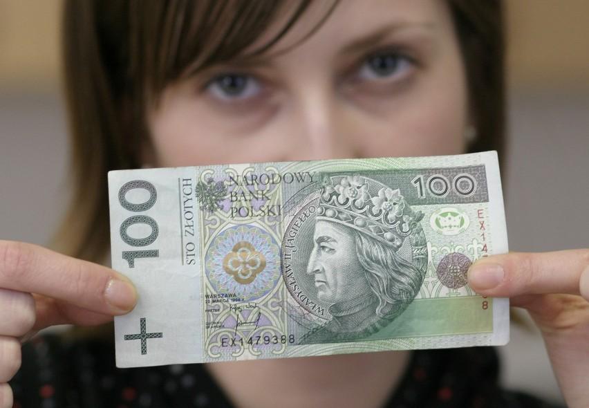 Jak podał Narodowy Bank Polski, w III kwartale 2020 r. w aż...