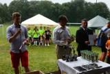 Zespół z Kosienic wygrał turniej o Puchar Wójta Gminy Żurawica [ZDJĘCIA]