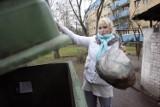 Opłaty za śmieci w Mysłowicach: Odpadną koszty dzierżawy pojemników. Co z rodzinami wielodzietnymi?
