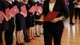 Nagrody ministra i kuratora oświaty w Łódzkiem. Kto został wyróżniony?