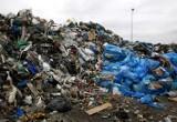 """""""Produkujemy"""" w Szczecinie za dużo śmieci. To może być wstęp do kolejnych podwyżek"""