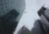 Pogoda w woj. lubelskim w piątek, 29 listopada. Sprawdź prognozę
