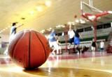 Kalendarz imprez sportowych w Wielkopolsce na 11 i 12 kwietnia