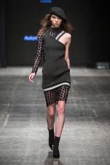 Fashion Week 2016 w Łodzi. Designer Avenue: Jakub Bartnik, Carlos Gil [ZDJĘCIA]