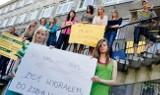 Gdańsk nie zmieni decyzji w sprawie likwidacji szkół