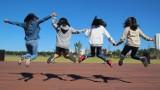 WSCHOWA. Wsparcie psychologiczne i pedagogiczne dla dzieci i młodzieży na czas ferii