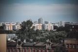 Gdzie w Katowicach kupimy najtańsze mieszkanie? Sprawdź listę najtańszych i najdroższych dzielnic Katowic!