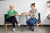 Dzień Matki w Chodzieży: Małgorzata Polzin i jej córka Marta Pacer mają kumpelskie relacje