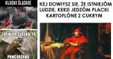 BEKA ze Ślązaków i Śląska! Z tego śmieją się internety - zobacz to!