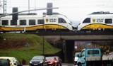 Newag wchodzi do europejskiej superligi producentów lokomotyw. Ma nowy kontrakt z PKP InterCity