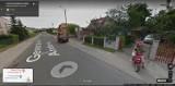 Starogard Gdański: Oni wpadli w oko kamerze Google'a! Street View na ulicach Starogardu