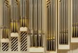 Symbol Filharmonii Krakowskiej odzyskał dawne brzmienie. Organy po gruntownym remoncie wracają do gry