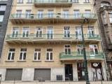 Kraków szuka najemców na lokale użytkowe. Można rozpocząć działalność na Starym Mieście, jak i w Nowej Hucie [ZDJĘCIA]