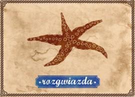 Tatuaże Marynarskie Co Oznaczają Min Kotwica Statek
