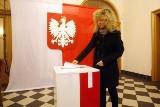 Wybory 2010 na Podhalu: kto kogo poprze przed drugą turą?