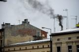 """O smogu w kazaniach księży. W kościołach akcja: """"Bóg daje życie – smog je odbiera"""""""