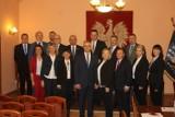 Radni w Sulmierzycach nie obniżyli swoich diet
