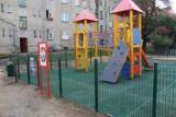 Tak wygląda najnowszy plac zabaw w Legnicy [ZDJĘCIA]