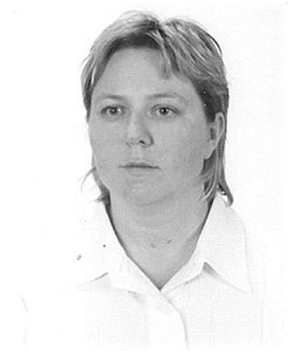 Kobiety poszukiwane przez wielkopolską policję [ZDJĘCIA, LISTY GOŃCZE]