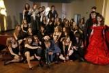 Taniec wampirów, musical wystawiony na deskach auli legnickiego I LO