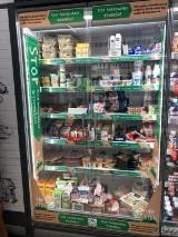 Carrefour przecenił produkty nawet o 90%. Sieć walczy z marnowaniem żywności